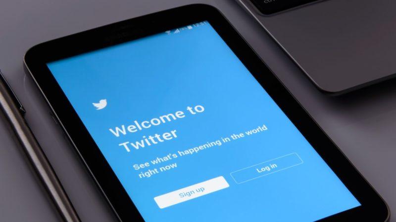 Twitter, quantité ou qualité?