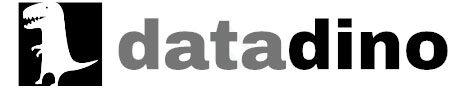 DataDino.com