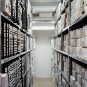Cinq avantages d'incorporer un système de gestion de documents
