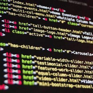 Quelles sont les balises essentielles en html ?