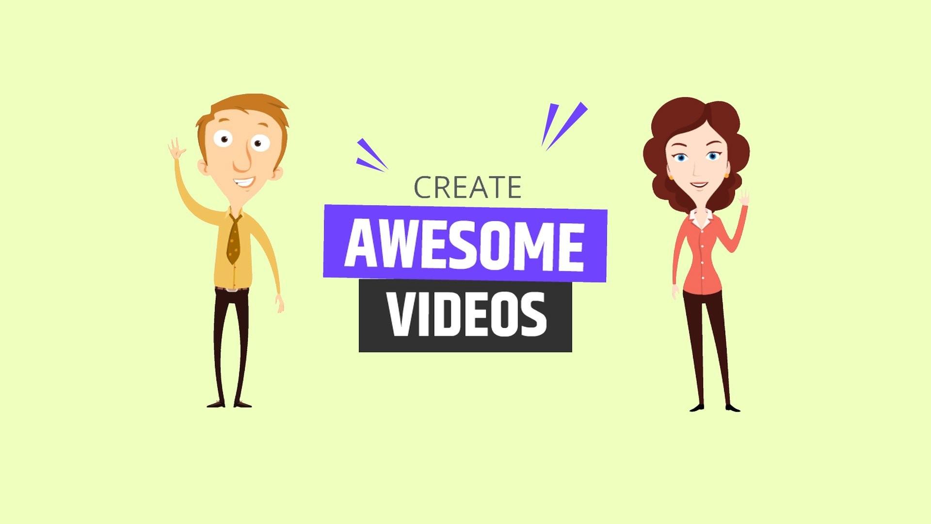 Astuces pour la production de vidéos