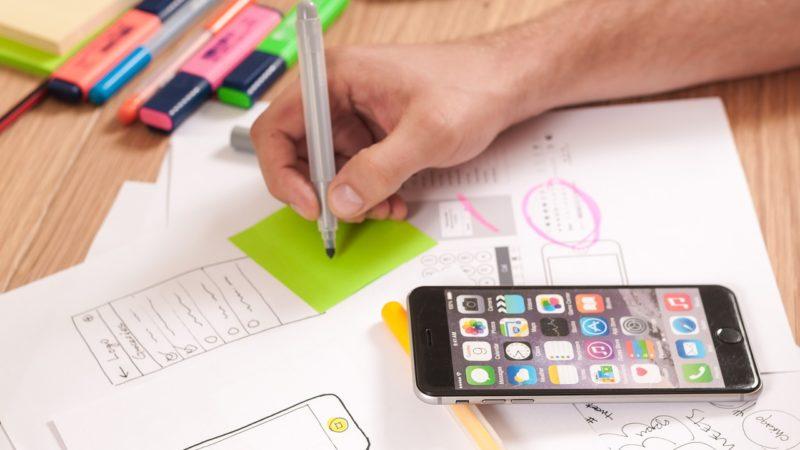 Quelques outils Indispensables (et Gratuits !) pour le marketing !