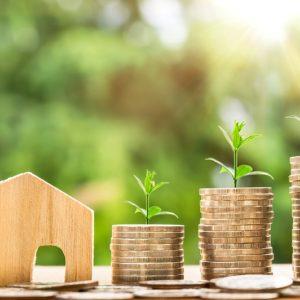 Crédit immobilier : les bonnes raisons de se faire accompagner par un courtier immobilier