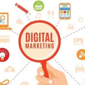 Les erreurs à éviter lors de la stratégie du marketing digital