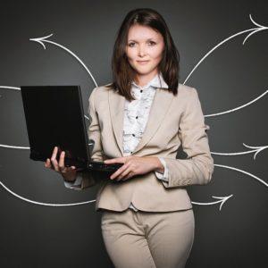 Comment construire une base de données email entreprise performante ?