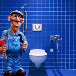 Comment résoudre les problèmes en plomberies ?
