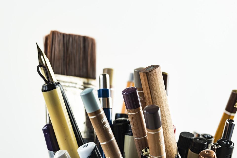 Le stylo avec logo : un produit publicitaire innovant au meilleur prix