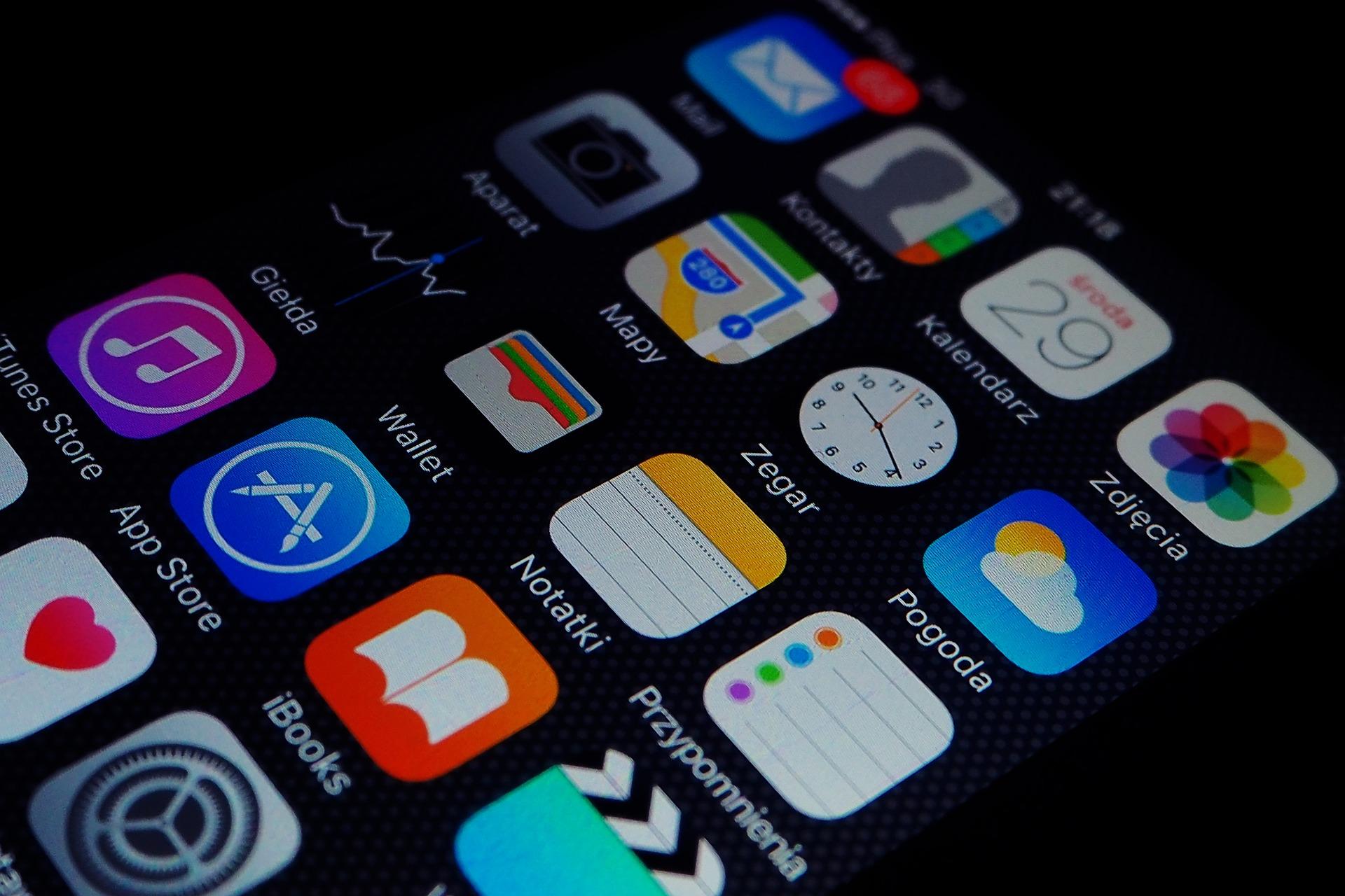 Choisir une plate-forme de développement d'applications mobiles personnalisées