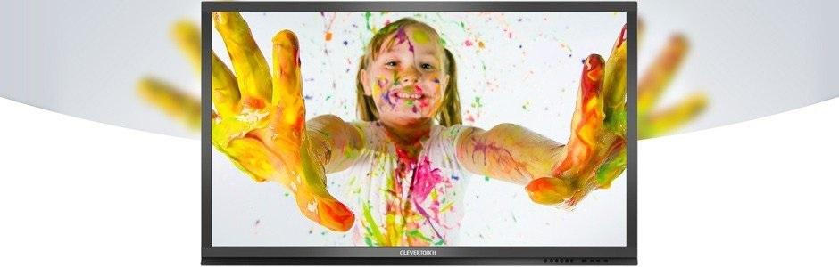 Nettoyer en toute sécurité l'écran tactile de votre tablette ou de votre téléphone portable